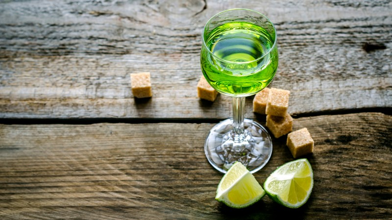 absinthe-sugar-lime_h