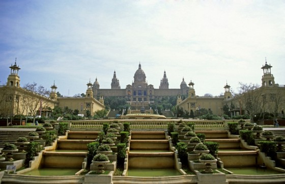 Royal-Palace-Montjuic-e1399384849196